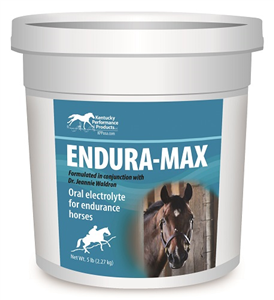 Endura-Max 5Lb By Kentucky Performance Products