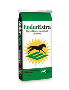 Endurextra (Formerly En-Dure) 25Lb By Performance Products