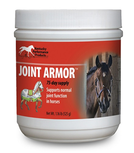 Joint Armor 1.16L By Performance Products