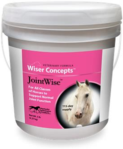 Jointwise 5Lb By Performance Products