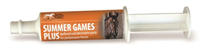 Summer Games Plus - Electrolyte Paste 60cc By Performance Products
