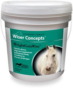 Weightgainwise 8Lb By Performance Products