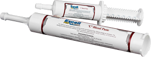 Excell Pro Paste 4-Dose 60gm By Keyag