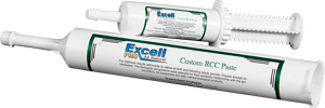 Excell Pro Rcc Blend 4-Dose 60gm By Keyag