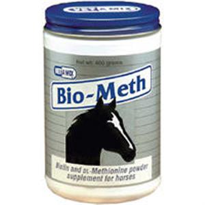 Bio-Meth 400gm By Lloyd