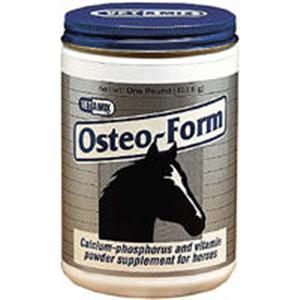 Osteo Form Powder 1Lb By Lloyd
