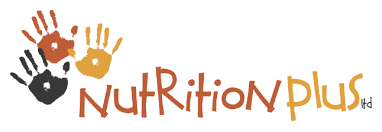 Nutrigel Applicator By Nutrition Plus