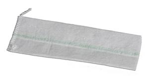 Colorado Artificial Vagina Semen Filter 2-1/4 X 6 P25 By Mai
