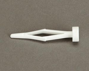 Genesis Teat Dilator B100 By Mai