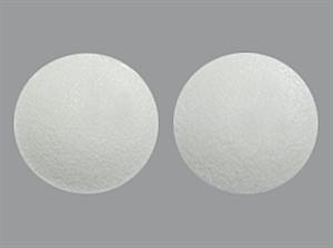 Melatonin Tabs 3mg B60 By Major Pharmaceuticals
