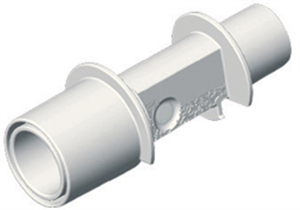 Airway Adapter Emma - Regular Each By Masimo
