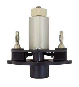 Lamp Holder Sub-Assembly For Centry & Centurion Models Each By Medical Illuminat