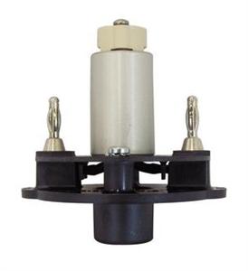 Lamp Holder Sub-Assembly For Centry & Centurion Models Each By Medical Illumination Item No.:Vet-OTC-MW 032156<Br><Br>Mfr: Medical Illumination<Br>SKU: 032156<Br>Unit: Each<Br>Mfr Code: 1000088<Br>Cas
