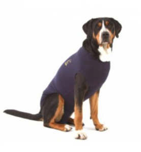 Medical Pet Shirts Starter Pack - ludes Cats Xsmall/Dogs Xsmall Small Mediu