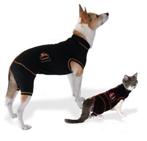 Medipaw Protective Suit Starter Pack Each By Medivet