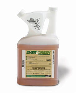 Evergreen Insecticide Gal By Mgk Company
