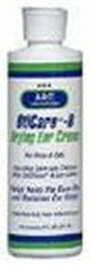 Oticare-B Drying Ear Creme 2 oz By Miracle Corp