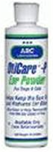 Oticare-P Ear Powder 6gm By Miracle Corp