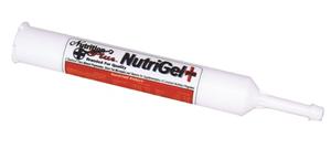 Nutrigel Plus Tube 330ml Each By Nutrition Plus