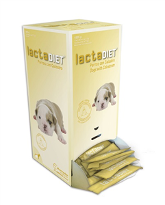 Lactadiet Colostrum For Dogs B134 By Opko Pharmaceuticals