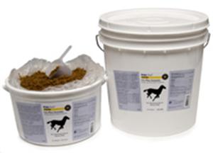 Equine Fa/Plus Granules 4Lb By Pala-Tech Laboratories