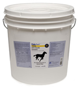 Equine Joint Health Granules 10Lb By Pala-Tech Laboratories