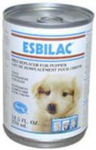 Esbilac Liquid 11 oz By Pet Ag
