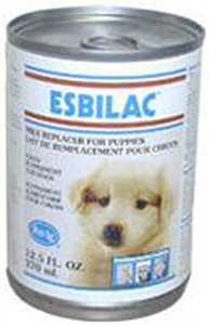 Esbilac Liquid 8 oz By Pet Ag