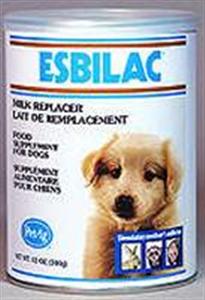 Esbilac Powder 5Lb By Pet Ag
