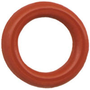 Replacement Piston O-Ring 2ml Each By Prima Tech USA