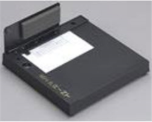 X Ray Id Printer For Use With X Ray Cards Each By Radiation Concepts