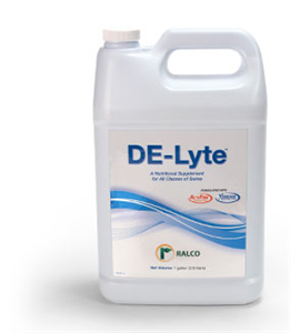 De-Lyte Gal By Ralco Nutrition
