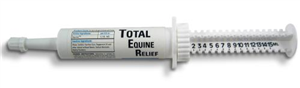 Total Equine Relief Syringe 15ml By Ramard