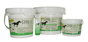 Advanced Cetyl M [Joint Action Formula] For Horses 22Lb By Response Products (Ce