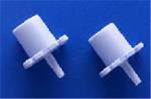 Endotracheal Adapter 3mm Each By Rusch
