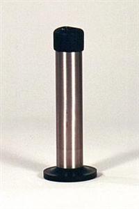 Ear Speculum Brush Cartridge & Top Cap S.Q.R.U.B - Replacement Parts Each By S J