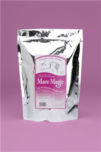Mare Magic - 32 oz 32 oz By Solid Ideas LLC