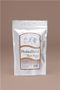 Probioblend 12.7 oz Each By Solid Ideas LLC