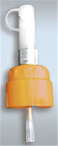 Anti-Spill Device - Sevoflurane Each By Southmedic