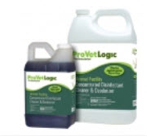 Animal Facilities Disinfectant 55Gal Drop Ship - Allow Extra Delivery - Freigh