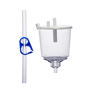 Hy-Flow Embryo Collection Filter (Gamma Irradiated) Each By Spi
