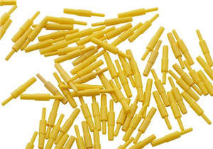 Straw Adapter Plugs .25cc - .5cc P100 By Spi