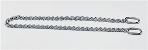 Ob Chain 60 Each By Stone