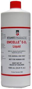 Emcelle E D3 1L By Stuart Products