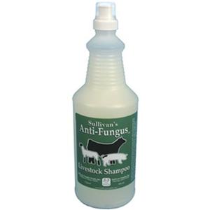 Anti Fungus Shampoo QT. QT. By Sullivan Supply