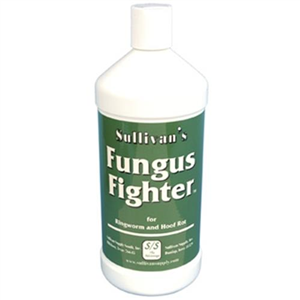 Fungus Fighter QT.. Each By Sullivan Supply