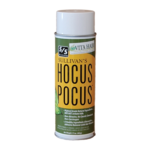 Hocus Pocus Each By Sullivan Supply