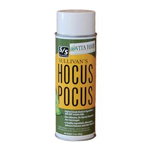 Hocus Pocus Each By Sullivan Supply