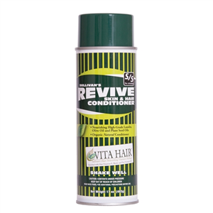 Revive Skin And Hair Conditioner 17 oz By Sullivan Supply