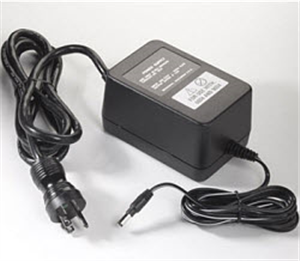 Charger Ac 115V 60Hz Each By Surgivet